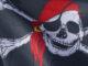 piratskattjakt mobil