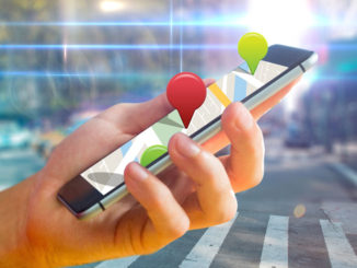 mobilskattjakt gratis